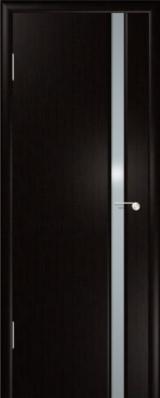 Двери Гром