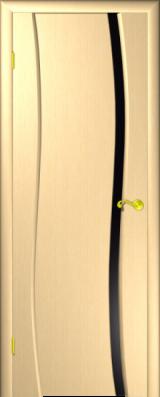 Двери Камелия