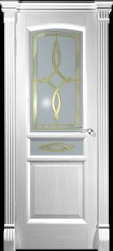 Двери Натали