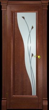 Двери Волна