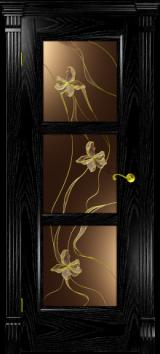 Двери Надежда
