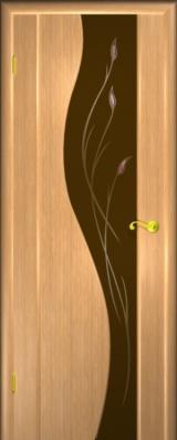 Двери Грация