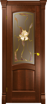 Двери Севилья