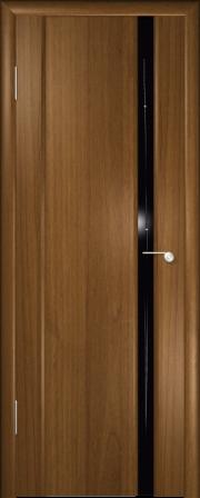 Дверь Гром-1 Американский дуб (каприз)