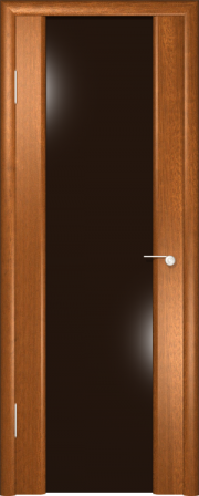 Дверь Гром-3 Анегри