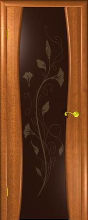 Дверь Сорренто-2 Анегри