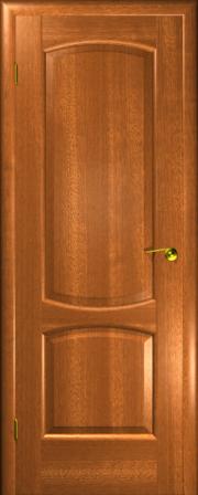 Дверь Венеция Анегри (дверь глухая)
