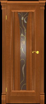 Конструктор двери Глория
