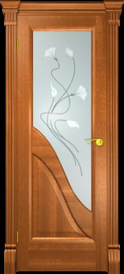 Дверь Виктория Анегри капитель